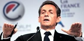 Frances-President-Nicolas-eG8